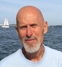 Philip Starkman